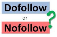 donofollow